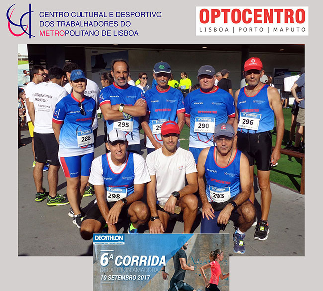 a9c1d5f13 CCDTML - Centro Cultural e Desportivo dos Trabalhadores do ...